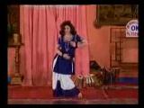 (Stage Dance) – Way Mai Mar Gai Mar Gai – {Hina Shaheen} - Pakistani Mujra_mpeg4