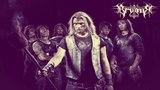 BRYMIR - Risen SymphonicMelodic DeathPagan Metal