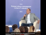 2018_03_12_Бауманка
