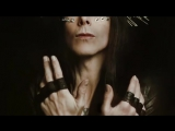 Preview of Song: 'Stardust' from the upcoming IAMX album 'Alive In New Light'