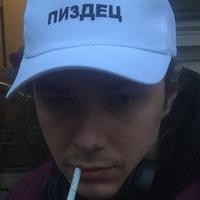 Pete Fedichev | Санкт-Петербург