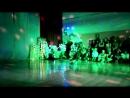 Бачата от Студии танцев Loco Vagis Сальса Бачата Калининград