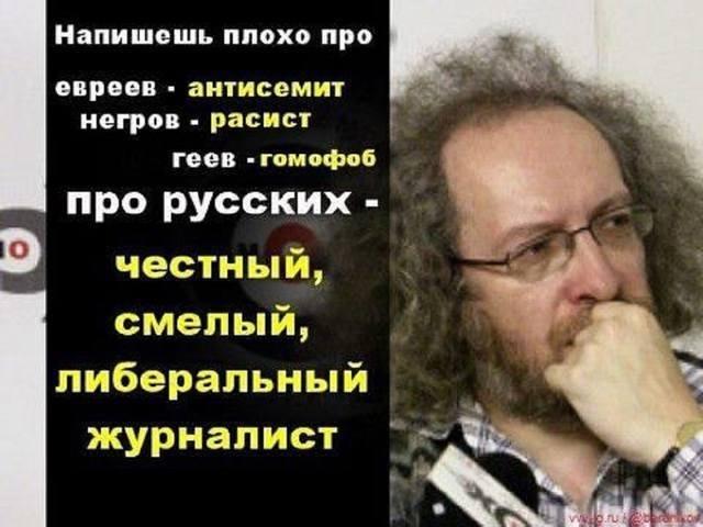 https://pp.userapi.com/c840626/v840626473/53178/5CSwTtAPKzk.jpg
