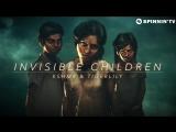 KSHMR Tigerlily - Invisible Children