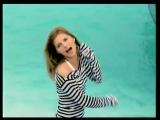 Задорожная Настя - Любовь-Нелюбовь  (moozoomTV)