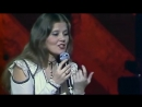 Людмила Сенчина - Любовь и Разлука 1983