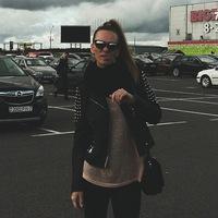 Виктория Леонович  Олеговна