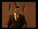 """Chubby Checker - _""""Let`s Twist _"""", на Русском языке."""