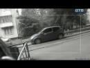 Брачное чтиво 1 сезон 24 серия