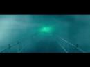 Великий Гэтсби Концовка 720p.mp4