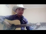 Mansion On The Hill (Hank Williams cover)