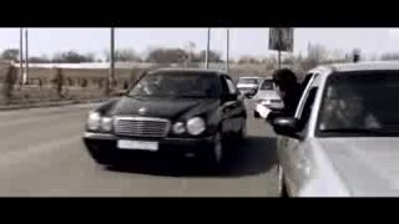 Shohruhxon va Shaxriyor - Bo'rilar _ Шохруххо ва Шахриёр - Бурилар_low.mp4
