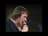 Dr.Feelgood. The Geordie Scene (Tyne Tees) 7th February 1975