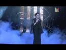 Зайнаб Махаева-Мой ангел-2011 г.
