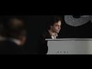 The.music.of.silence.2017.P.HDRip.14OOMB_KOSHARA