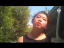 В Калуге арестовали китаянку за попытку подкупить сотрудника ФСБ двумя iPhone X