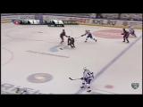 «Торпедо» — СКА: видеообзор матча