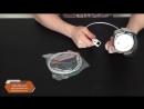Обзор IP камеры 1 3mpx POE с мощной LED подсветкой за 152$