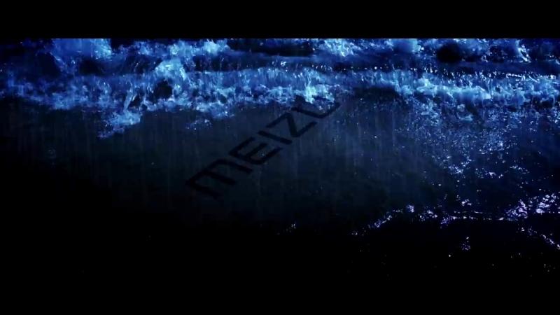 Meizu M5s - Nothing Beats Speed.mp4