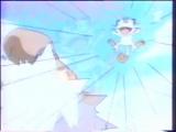 Покемон (ОРТ, 27.03.2001) - 1 сезон 50 серия