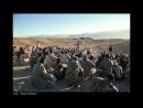 Ιράν - Η στρατιωτική εκπαίδευση των Μπασίτζ - Iranian Basij Militia Training Exercises