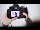 Как правильно позировать для фото ТОП 10 ошибок при позировании