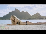 Sasha Lopez - Vida Linda ft. Ale Blake &amp Angelika Vee (Dj George A &amp MD Dj Remix) (Video Edit)