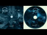 Fejd - Nagelfar 2013 FULL ALBUM