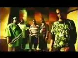 Three Six Mafia ft 8-Ball, MJG, Young Buck - Stay Fly