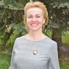 Natalya Konyaeva