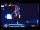Женя Трофимов и Север 17 - Песня - Муз ТВ