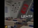 new_classes