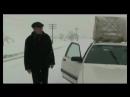 Бешик 2012 кыргыз киносу толугу менен