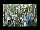 #МолодежкаОНФ Молодежь Томской области не ждет перемен, а творит перемены!