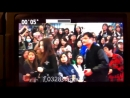 [Фанкам] 180215 @ Chinese New Year Countdown Event в ТЦ MOKO