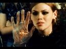 Факультет УЖАСЫ(Роберт Родригес, Элайджа Вуд, Сальма Хайек) [1998, США, ужасы, фантастика, триллер, BDRip 1080p] LIVE