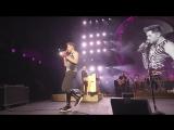 Queen + Adam Lambert - Live In Japan Summer Sonic 2014