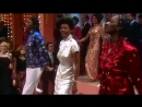 Boney M. -Mega Mix (Rivers Of Babylon - Sunny - Ma Baker - Daddy Cool - Rasputin)_720p