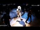 Les Twins Smooth Criminal Michael Jackson