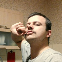 Пётр Белоножкин