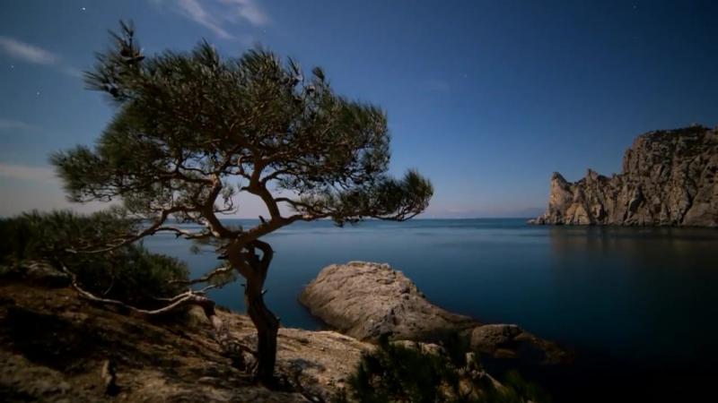 Крым - ты прекрасен!