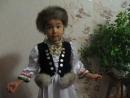 Әминә Билалова