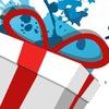 www.Newfishka.ru - Подарки и сувениры в Москве