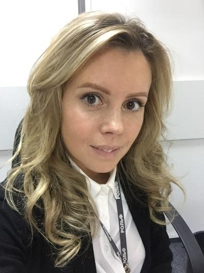 Татьяна Пляцек