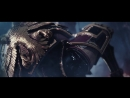 Warhammer 40 000 Inquisitor Martyr Official Early Access Cinematic Trailer ENG