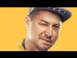 ПРЕМЬЕРА!  Карандаш feat. Ёлка -Tissot  (Новый альбом 2017)