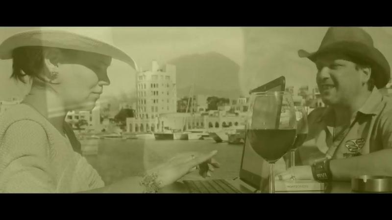Шeff - John Dillinger