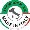 Showroom_hm