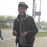 Алексей Нагиев
