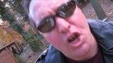 Judas Priest - Parody Collaboration - Raking the Lawn (Breaking the Law)